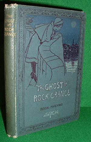 THE GHOST OF ROCK GRANGE