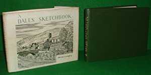 A DALES SKETCHBOOK