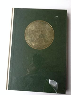 The Reader's Digest Great World Atlas: Frank Debenham
