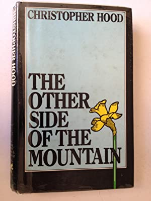 The Other Side of the Mountain: Christopher Hood