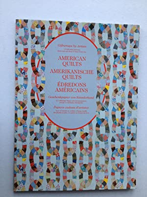 American Quilts: Arlene Raven