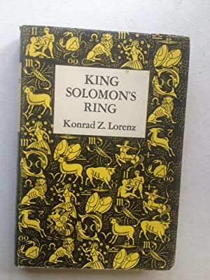 king solomon essay Essays on king solomon we have found 500 essays  on king solomon songs of solomon (bible) 10 pages (2500 words) king solomon with king lear.