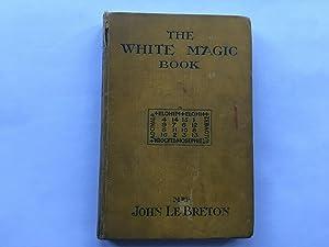 White Magic Books Pdf