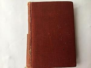 How to Dress Salmon Flies A Handbook: T E Pryce-tannatt