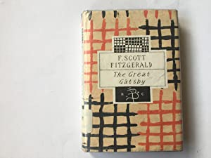 The Great Gatsby (Bloomsbury Classic Series): F Scott Fitzgerald