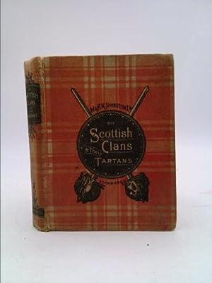 The Scottish Clans & Their Tartans : W & FK
