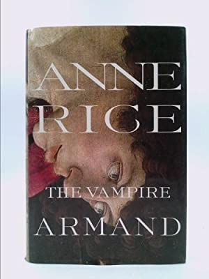 anne rice - vampire chronicles - First Edition - Seller-Supplied