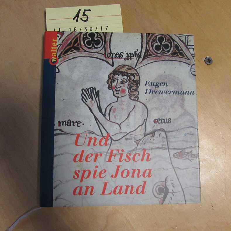 Funkig Fisch datiert Website