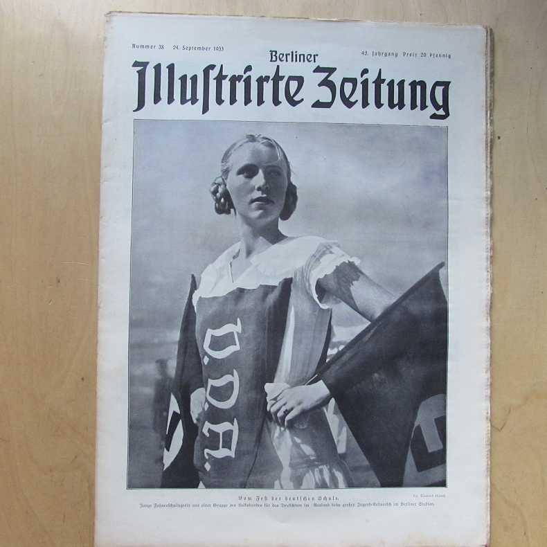 Berliner Zeitung Archiv Online