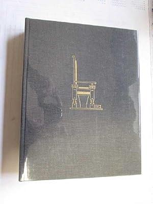 Veröffentlichungen des Antikenmuseums Basel - Band 4/3: Berger, Ernst, Martin