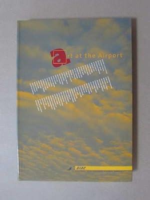 Art at the Airport (Mehrsprachig): Klees, Pierre, Marcel
