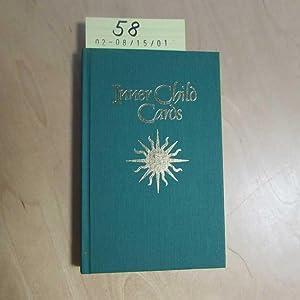 Inner Child Cards a Journey into Fairy: Lerner, Isha, Mark