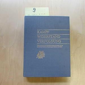 Kampf, Widerstand, Verfolgung der sudetendeutschen Sozialdemokraten -: Adolf, Hasenöhrl:
