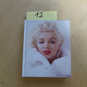 Milton's Marilyn - Die Photographien von Milton: Milton, H. Greene