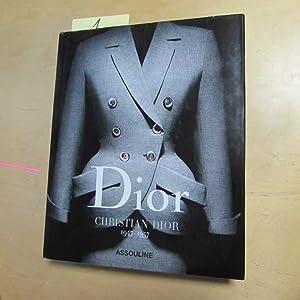 b41afd418fc olivier saillard - dior christian - AbeBooks