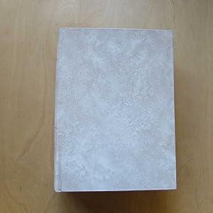 Monumenta Boica - Volumen Quadragesimum, Edidit Academia: Marczell, T.: