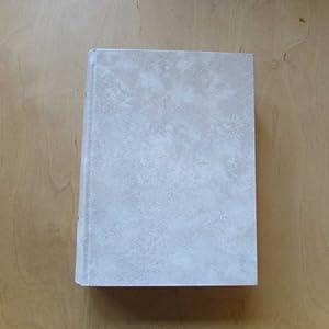 Monumenta Boica - Volumen Quadragesimum Primum, Edidit: Marczell, T.: