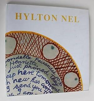 Hylton Nel: Conversations: Nel, Hylton