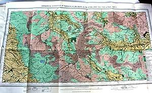 Yorkshire Vegetation: W.G. Smith, C.E. Moss, W.M. Rankin, F.J. Lewis