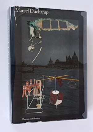 Marcel Duchamp. Life . Ephemerides on and about Marcel Duchamp and Rrose Selavy 1887-1968: Jennifer...
