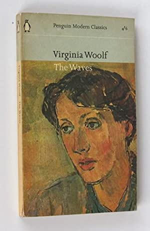 the legacy by virginia wolf Virginia woolf table of contents context general summary important terms, people and events summary and analysis the goat deaths in the family new friends.