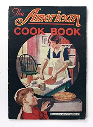 The American Cook Book