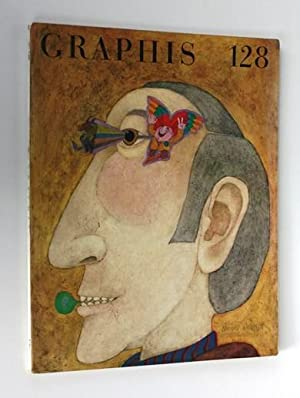 Graphis 128
