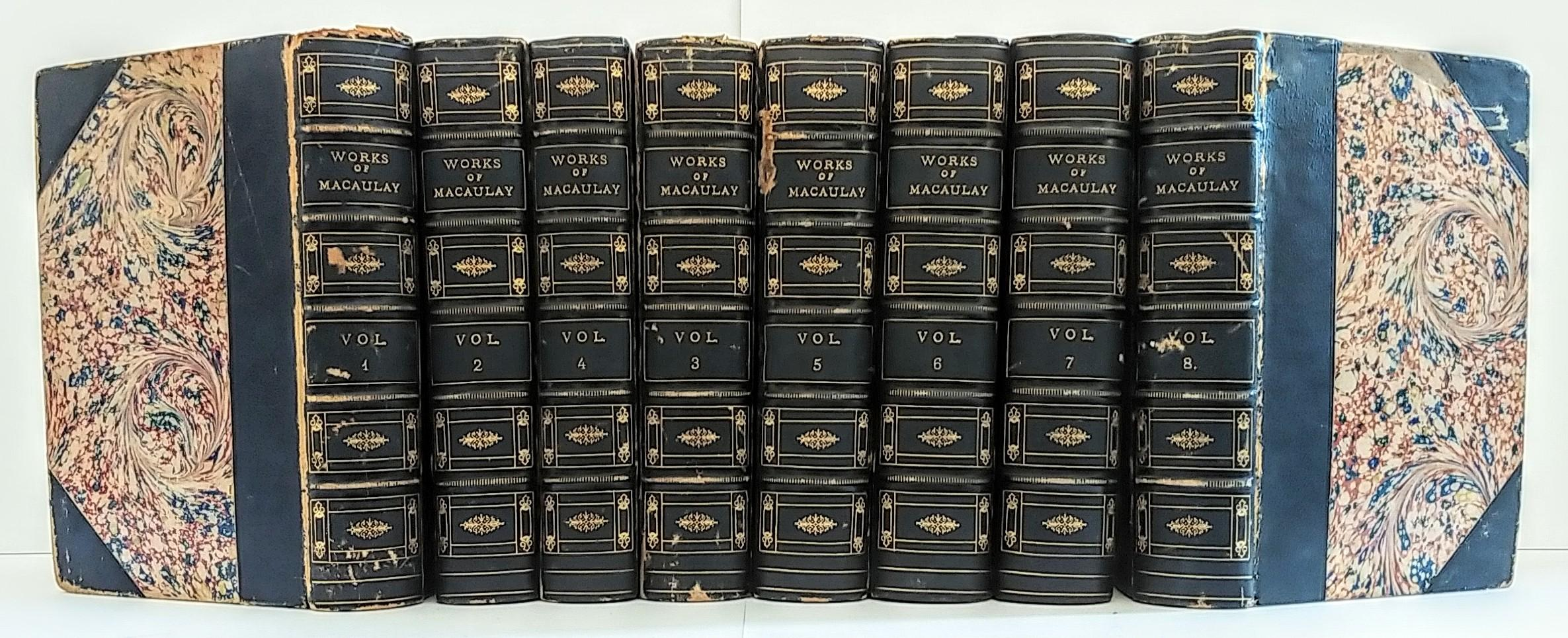 Case A Valenzano Occasioni vialibri ~ rare books from 1875 - page 6