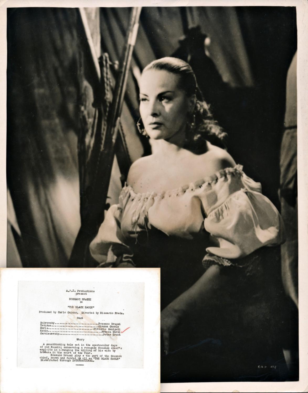 Franca Marzi (1926?989)