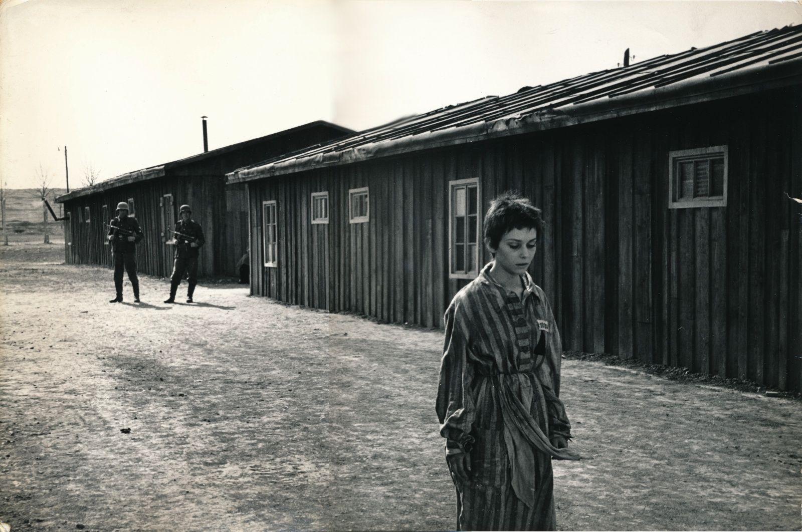 Sheila Kennedy,Zsa Zsa Padilla (b. 1964) Porn pics Bahar Soomekh,Anne Chevalier