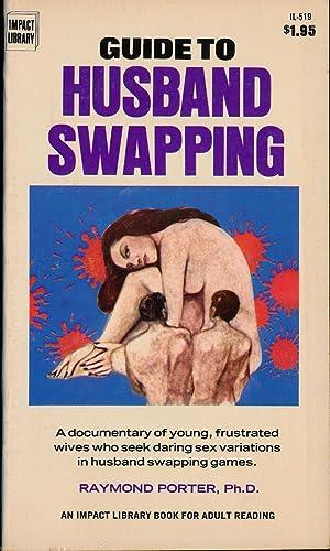 paperback vintage Adult
