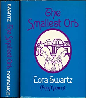 The Smallest Orb (First Edition)