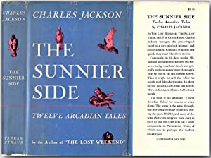 The Sunnier Side (First Edition)