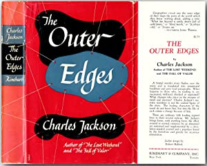 The Outer Edges (First Edition)