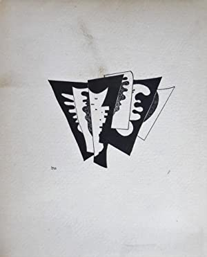 Wassily Kandinsky: Max Bill