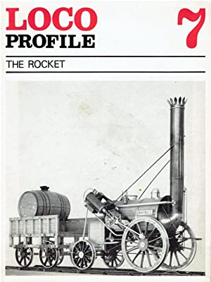 LOCO Profile 7 - The Rocket: Brian Reed