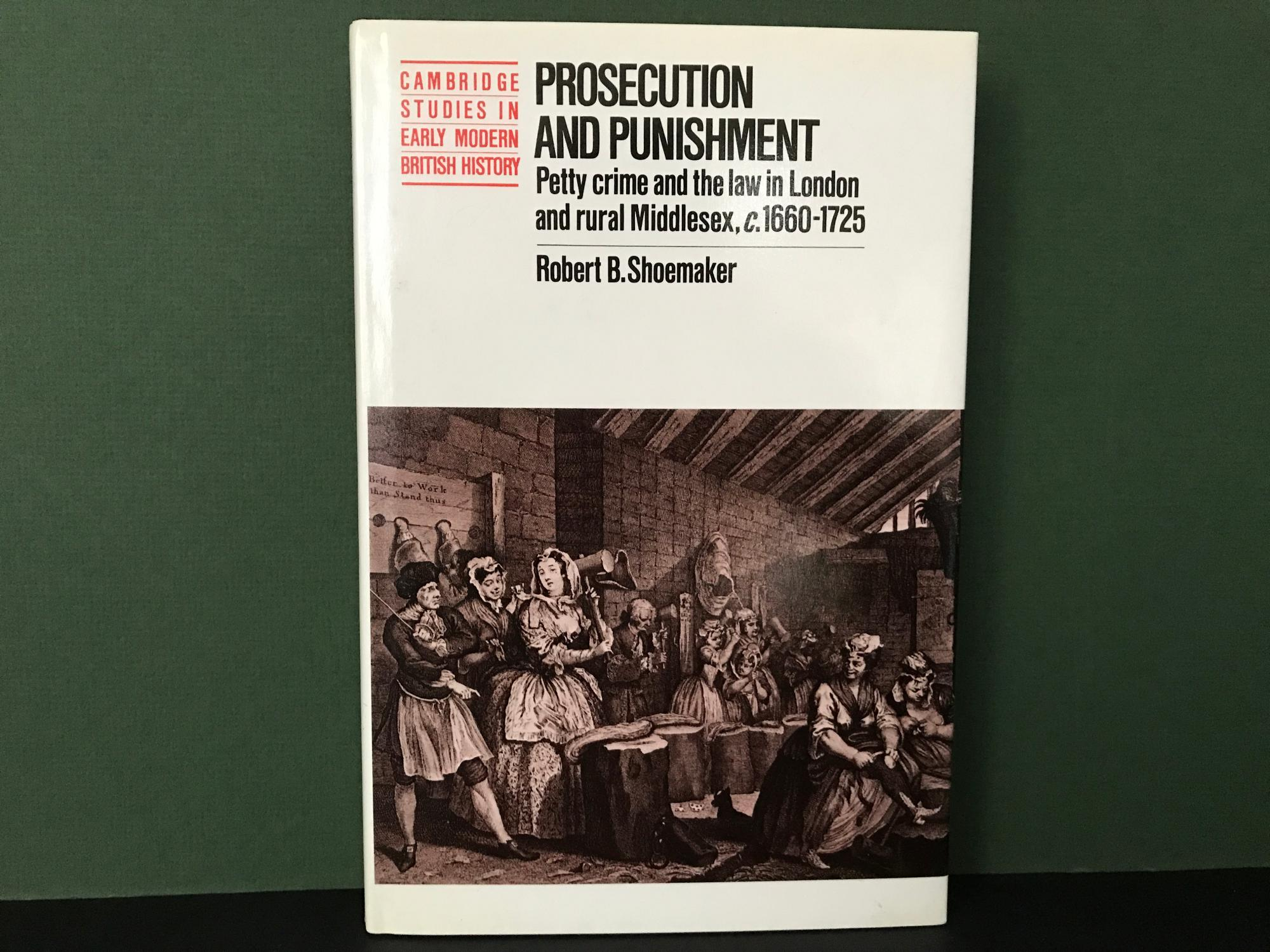 the controversial accusation prosecution and punishment of mary surratt Genealogy for mary elizabeth surratt for the prosecution's case, for it indicated mary surratt played an for which she was accused formed a.