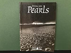 A Study Guide to Katherine Thomson's Diving for Pearls (Wizard Study Guides): Perry, Susan (...