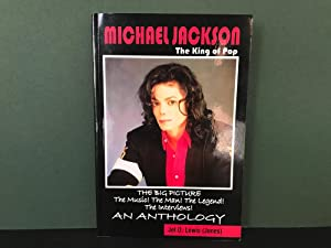 Michael Jackson, The King of Pop: The: Lewis, Jel D.