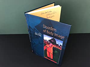 Disorders of Body Image [Signed]