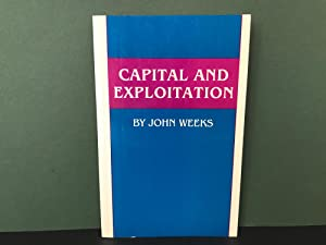 Capital and Exploitation
