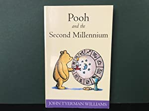 Pooh and the Second Millennium (Wisdom of Pooh)