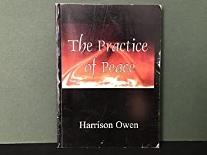 The Practice of Peace