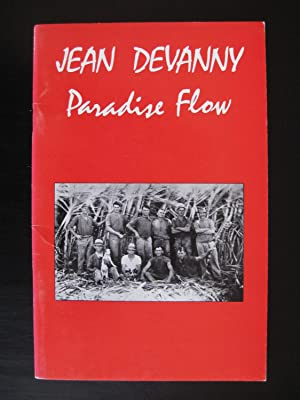 Paradise Flow: Devanny, Jean (Edited