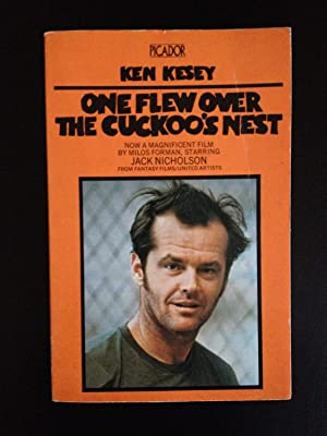 one flew over the cuckoo s nest study guide from litcharts the  the printed pdf version of the litchart on one flew over the cuckoo s nest ""