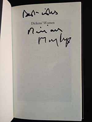 Dickens' Women [Signed]