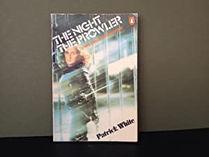 The Night The Prowler: Short Story and Screenplay