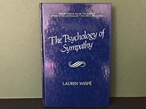The Psychology of Sympathy (Perspectives in Social Psychology series)