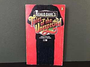 Tales of the Unexpected: Dahl, Roald