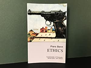 Ethics (Fundamentals of Philosophy)